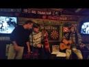 Bad Feelin - Feels Like We Only Go Backwards Tame Impala unplugged cover