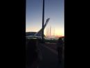 Поющий фонтан, Сочи(Адлер), Олимпийский парк
