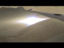 Solar Sinter Project -Markus Kayser