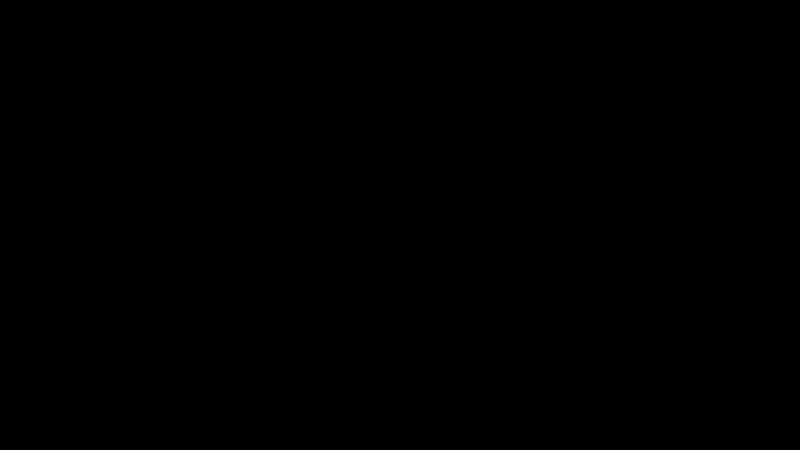 клип «Альфа»