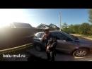 стриптиз розыгрыш полицейский с стриптиз программой на девичнике