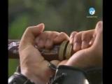 Ұлы ханша Сон док 25-серия