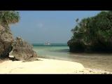 Sergi Perez - Scandalo Al Sole - A Summer Place - Un Lugar De Verano (New Age Music Video)