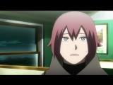 [Rain.Death] Боруто: Новое поколение Наруто 47 серия  / Boruto: Naruto Next Generations