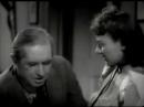 Sorority House (1939)