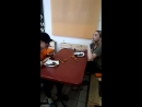 Тушканчики Шустрые Live