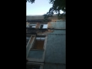 Златоуст Больница Мет Завода