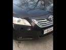 Nohchi__videoBf3AR6DARX1.mp4
