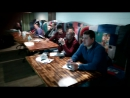 обучение_Деловой парк ОКЕАН - стратегический партнер конкурса Гладиаторы бизнеса и проекта Ночь большого нетворкинга.