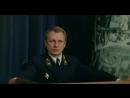Средь бела дня. ... Фильм 1983. ... СССР