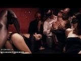Парижские Искатели Удовольствия  Parisian Pleasure Seekers (Marc Dorcel) 2016, Feature, Sexwife, Orgy Порно фильм с сюжетом