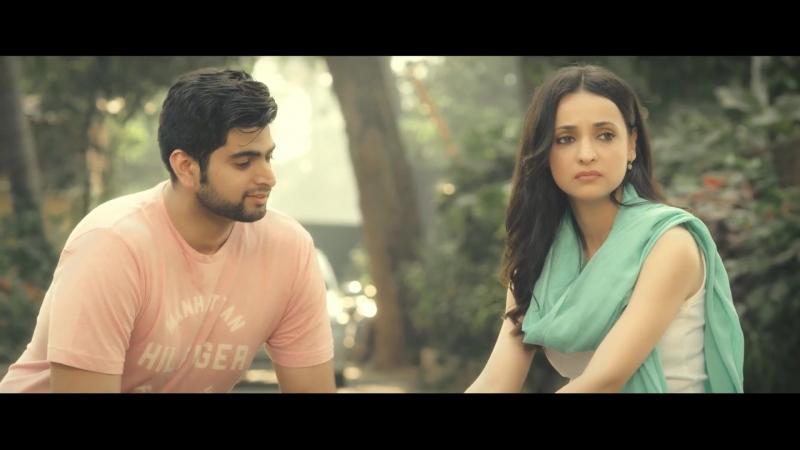 Pihu ¦ Sanaya Irani ¦ Sumeet Kant Kaul ¦ Dau Dayal Bansal ¦ a Short film by Sachin Gupta