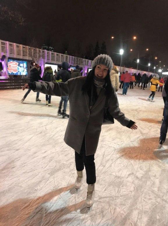 Miss Lalola   Москва