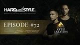 League of Legends ft. Against The Current - Legends Never Die (Wildstylez Bootleg) HWS Episode 72