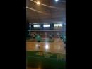 Школьная волейбольная лига Украины
