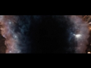 Мстители 3- Война Бесконечности — Русский трейлер 2018.mp4