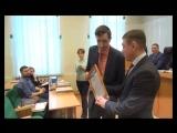 По итогам выборов в Нагайбакском районе отметили руководителей.