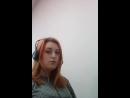 София Верчагина Live