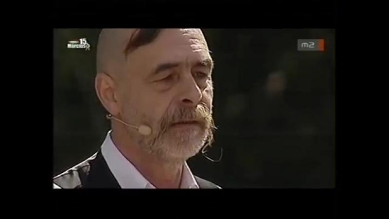 Kátai Zoltán - Gyere velem katonának