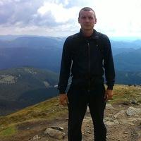 ВКонтакте Юра Буснюк фотографии