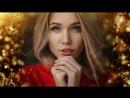 Golden Splinters Закажите чудесный видео клип из фотографий для ваших любимых В ярком ролике будут запечатлены все самые незабы