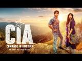 Трейлер Фильма: ЦРУ: Товарищ в Америке / Дорога к любимой / CIA: Comrade in America (2017)