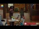 Malikam endi qara 93 qism (Turk seriali Ozbek tilida HD)