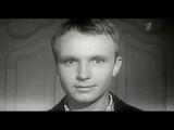 Мягков Андрей - И никакой иронии судьбы