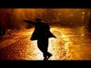 Puff Daddy,Faith Evans 112 - Ill be missing you 1997