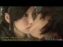 OST Love yourself KAT KUN Yamato Nadeshiko Shichi Henge (YNSH)   ヤマトナデシコ七変化 KATTUN