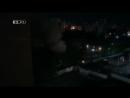 «Они пытаются нас выжить» - у Автовокзала вспыхнул дом за который жильцы борются с застройщиками