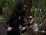Новая Семейка Аддамс The.New.Addams.Family.s01e61.-.The.Addams.Policy.