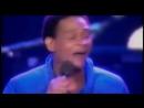 Al Jarreau - Trouble In Paradise