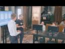 Искусственный Интеллект против врачей AI vs Doctors by EORA