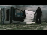 Seether ft. Amy Lee - Broken