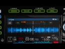 Pioneer DJ CDJ 2000nxs2 Анонс и коротко о главном