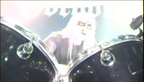 Gorgoroth Possessed By...(Black Metal Blast Beat)