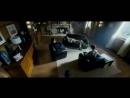 """""""Четвёртый Вид""""  """"The Fourth Kind"""" (2009) (Трейлер)"""