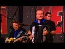 Dragan Kojic Keba Me mangavla LIVE Vece Sa TV Grand 26 06 2014