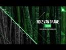 NoiZ Van Grane - Taboo.mp4