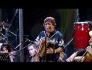 Celso Piña Macondo (en vivo) ft la Orquesta de Baja California