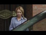 Анна Седокова - Сердце в бинтах (Клип к фильму Ни за что не сдамся 2017)
