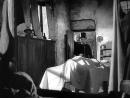 Оливер Твист 1948 драма реж Дэвид Лин