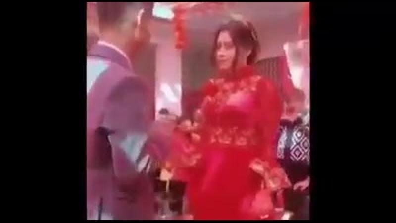 Çin zulmünden kaçan Uygur kızın feryadına kulak verelim Yüreğinizden birş