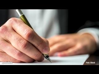 """Verleger widerruft Unterschrift unter """"Erklärung 2018"""" – Prof. Baberowski!"""