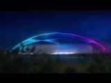 Cегодня в Монако (в 18:00) мск. состоится жеребьевка самого престижного клубного турнира Европы