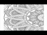COSMIC REPLICANT - Psychill Mix 01-06-2016