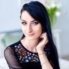 Ksenia Marina