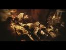 Новый трейлер игры Insurgency Sandstorm
