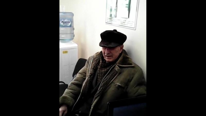 Видео отзыв от пайщика КПК КамСберФонд